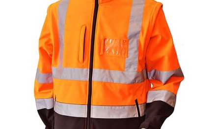 OUTDOOR HI-VIS 1